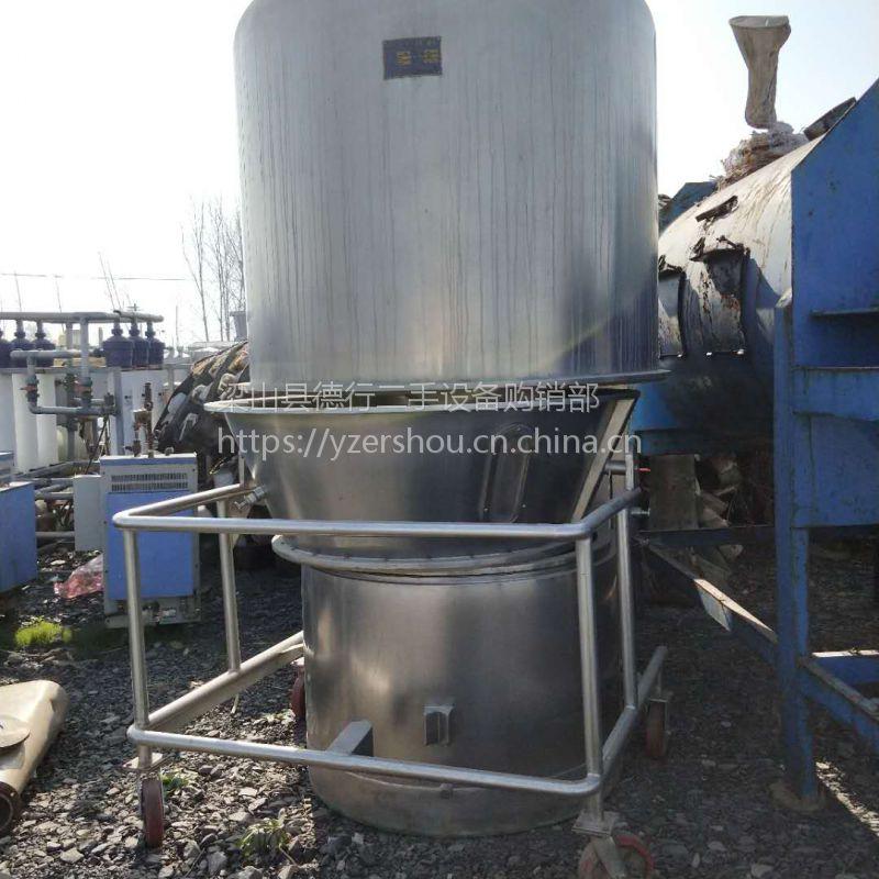 出售二手干燥机、二手隧道式灭菌干燥机、二手真空干燥机