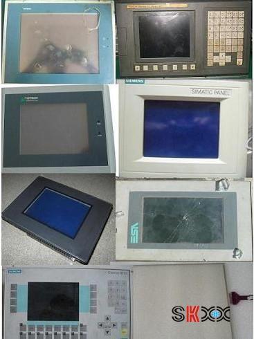 安徽省西门子PLC S7-300模块总经销商