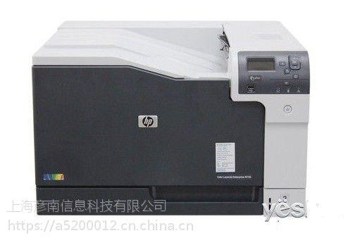 打印机维修复印机维修 投影仪维修,修好收费