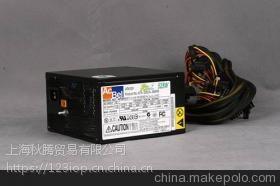 清仓LTEC电抗器