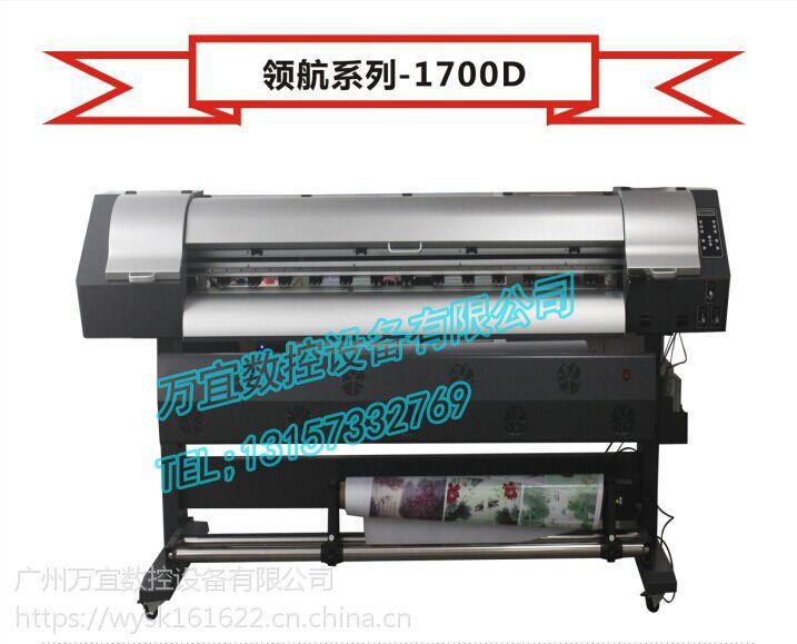合肥特价供应鼠标垫抱枕印花机 滚筒式热转印机 热转印纸热转印机 低耗能高品质