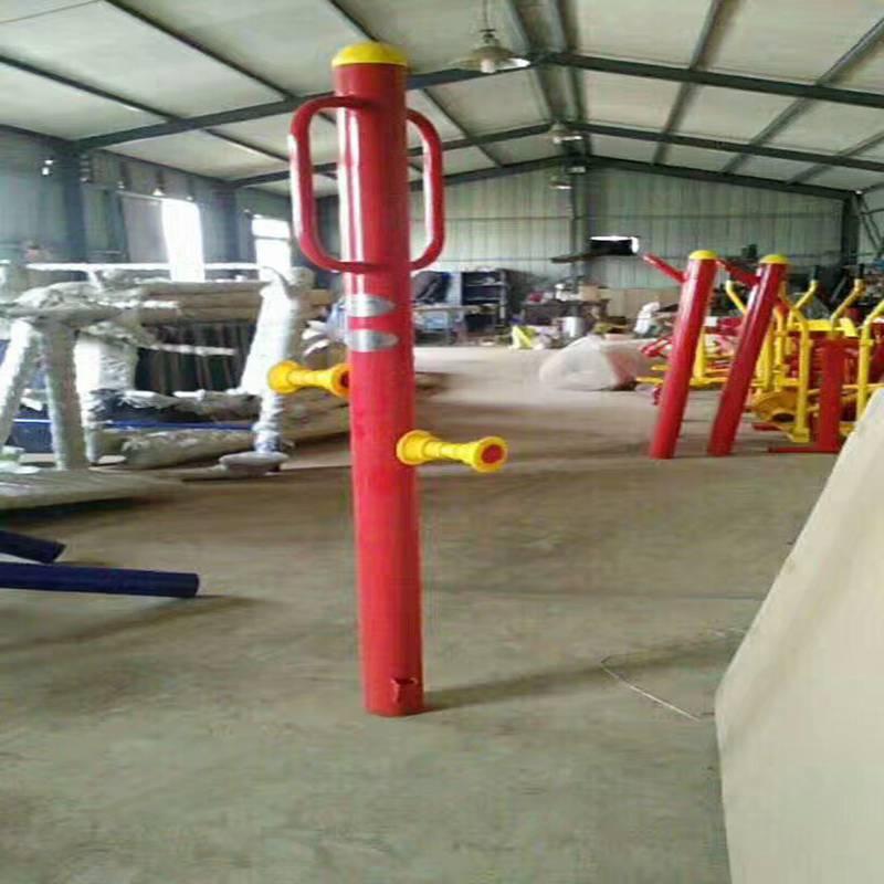 湖南室外健身器材供货商,小区体育器材批发价,品牌保证