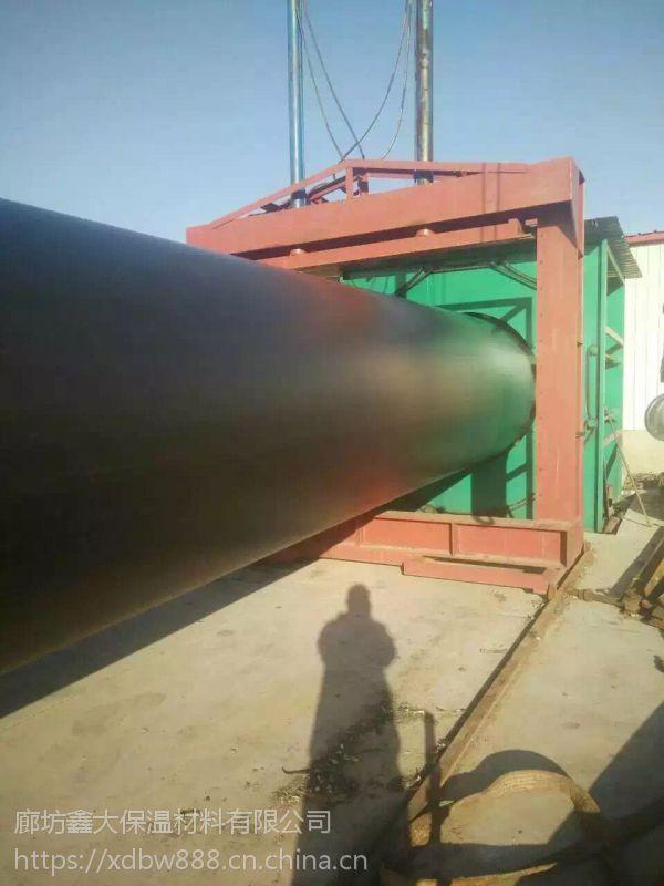 聚氨酯管道保温管值得信赖