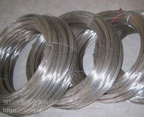 圣瑞金属专注tc4钛板钛板生产批发厂家