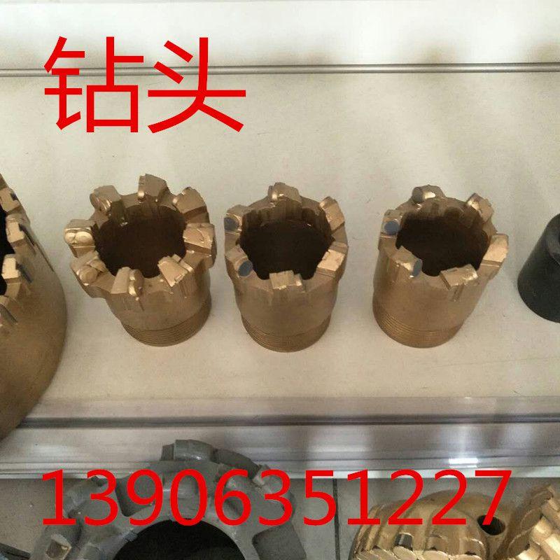 http://himg.china.cn/0/4_816_241140_800_800.jpg