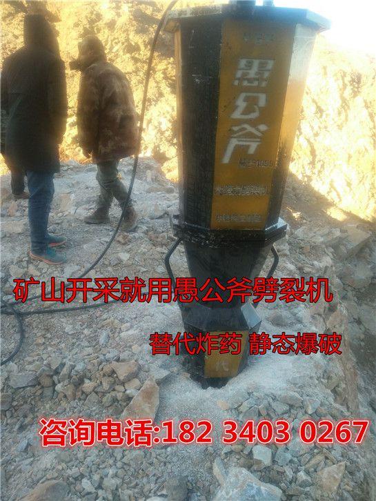 http://himg.china.cn/0/4_816_241372_545_726.jpg