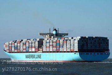 防城港到吉林长春走海运要多少钱几天时间到