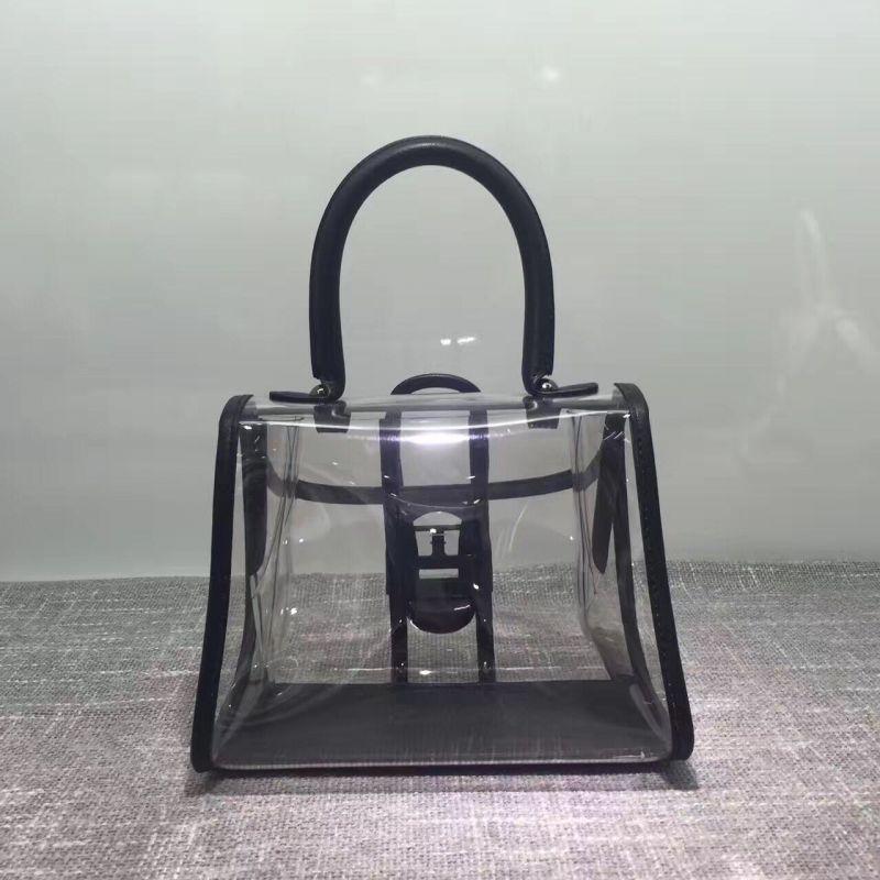 香奈儿工厂批发Chanel包包货源