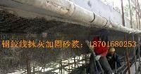http://himg.china.cn/0/4_817_230854_200_106.jpg