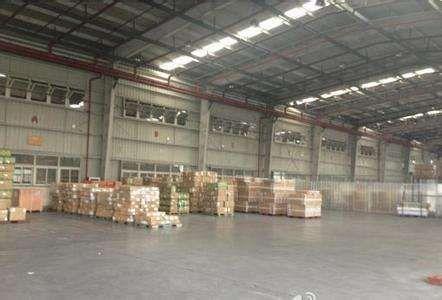 http://himg.china.cn/0/4_818_233480_442_300.jpg