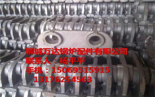 http://himg.china.cn/0/4_818_236170_500_312.jpg