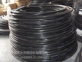惠州废旧电线电缆回收公司,大亚湾废电缆回收公司,惠东废电缆回收公司