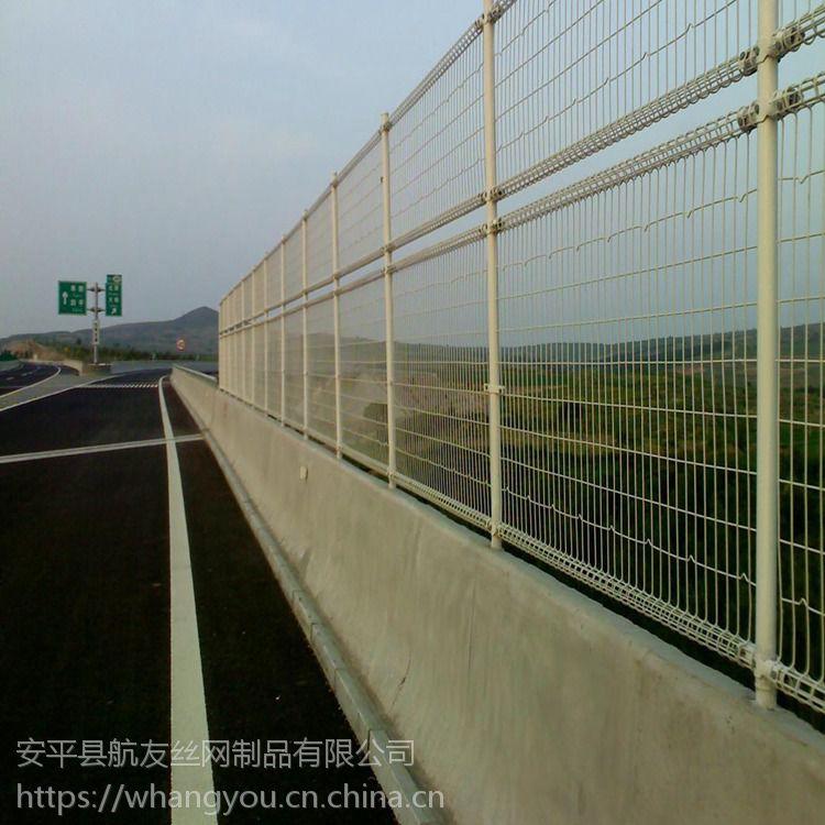 镀锌桥上防护网@江西桥上防护网@桥上防护网规格厂家报价