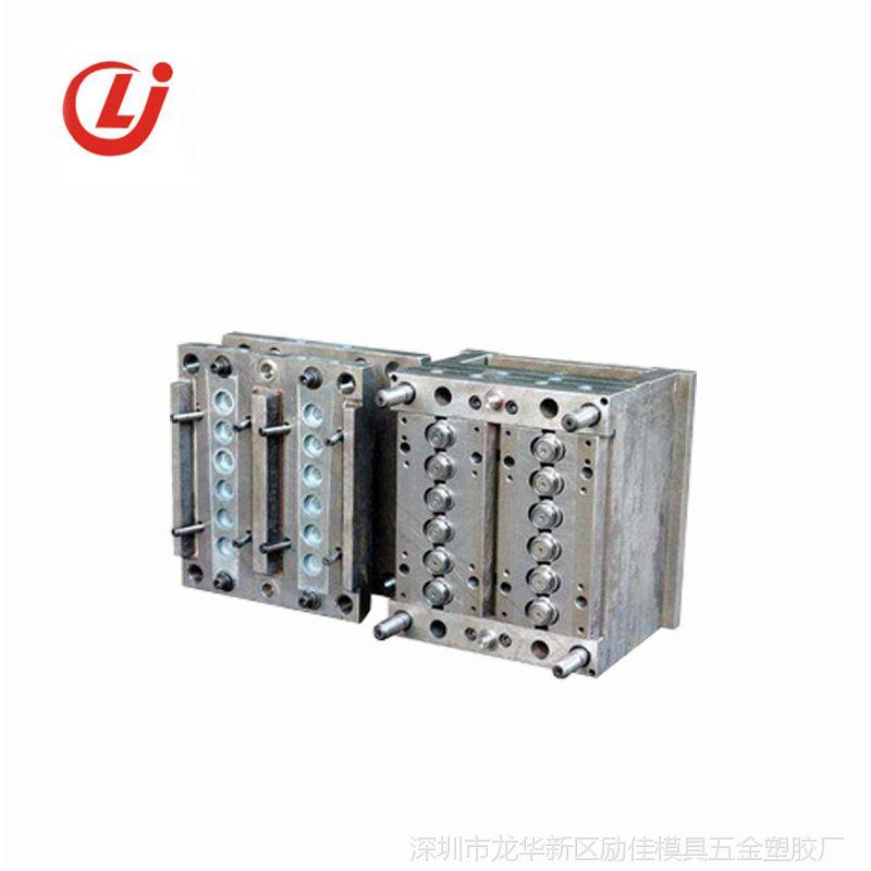 电器类塑料壳体塑胶模具注塑 各类塑胶模具开模制造 注塑加工厂