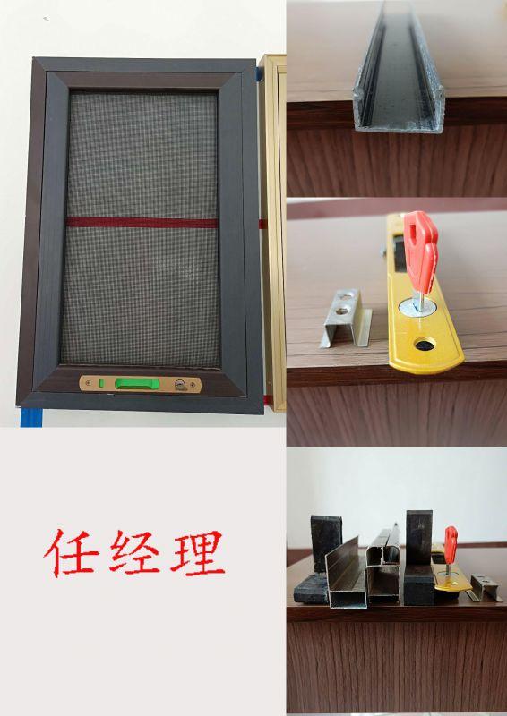 http://himg.china.cn/0/4_819_1080817_566_800.jpg