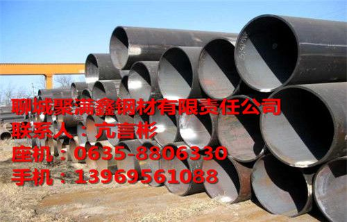 http://himg.china.cn/0/4_819_237910_500_320.jpg