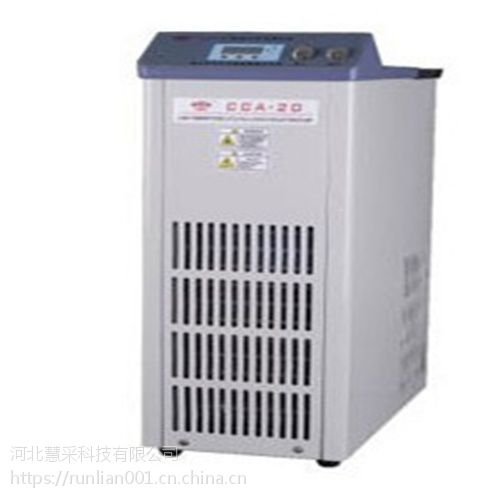 富阳型小型水循环泵 CCA-20型小型水循环泵信誉保证