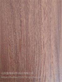 PVC石塑地板锁扣地板生产厂家-山东鑫诺