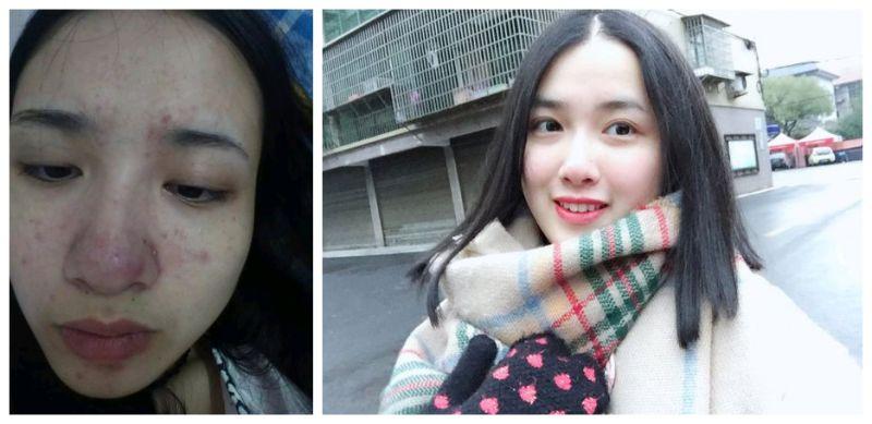 http://himg.china.cn/0/4_81_1010001_800_389.jpg