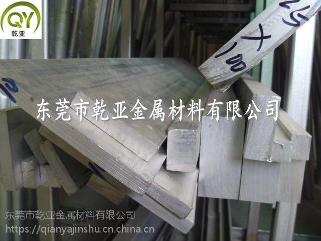 销售6063国标铝排 6063铝薄板价格