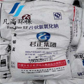 http://himg.china.cn/0/4_81_1036965_350_350.jpg