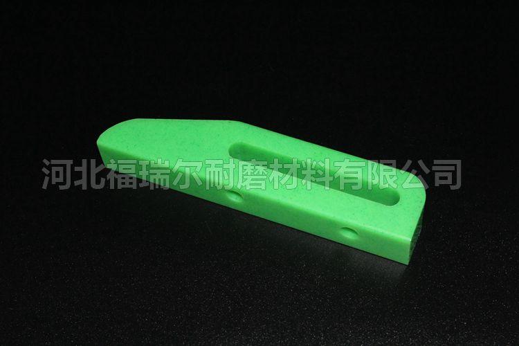 订做聚乙烯PE加工件 福瑞尔韧性好聚乙烯PE加工件厂家