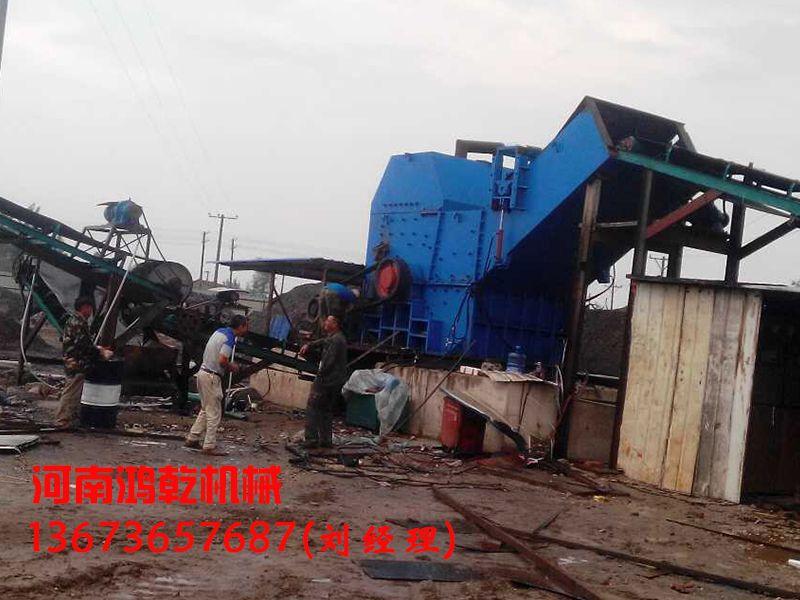 http://himg.china.cn/0/4_81_236662_800_600.jpg