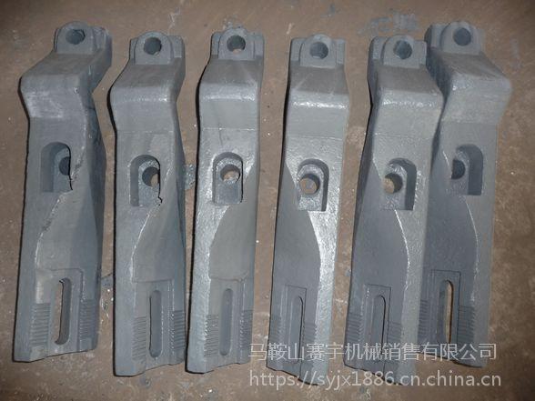 厂家直销鑫海路机HLB-4000沥青搅拌机耐磨配件