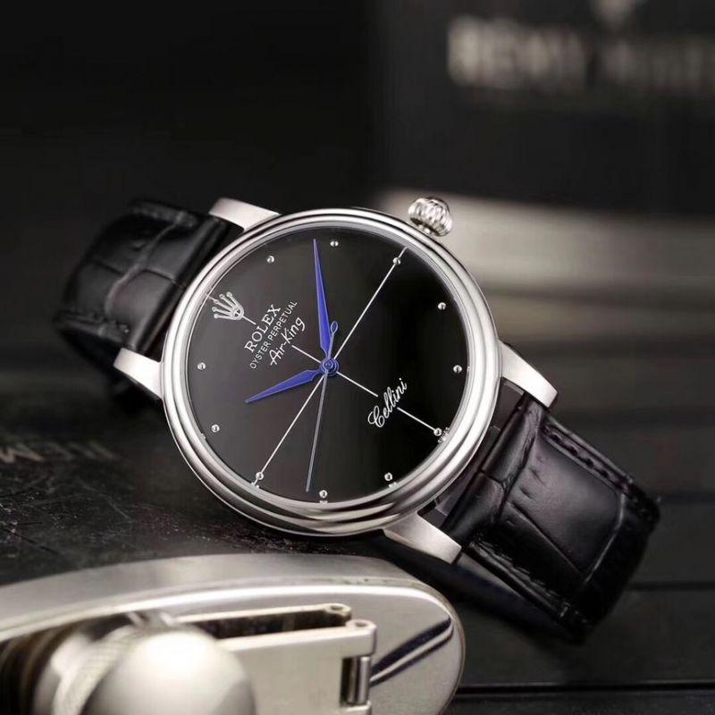 哪里有卖高仿劳力士手表,一比一货源哪里有