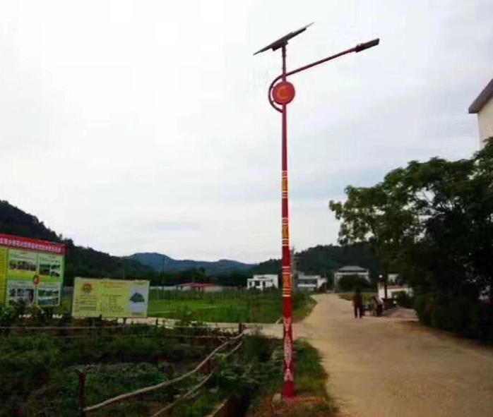 http://himg.china.cn/0/4_820_1084919_698_591.jpg