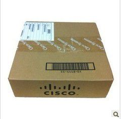【原装正品行货】思科 Cisco AIR-SAP1602I-C-K9 无线AP