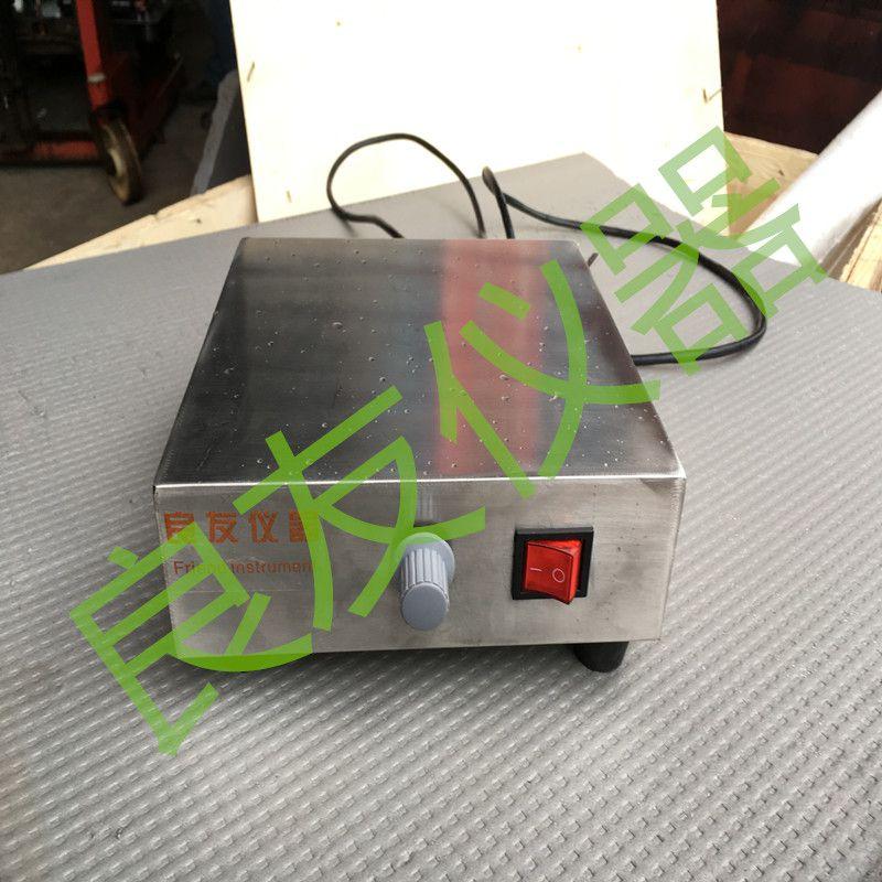 供应金坛良友CL-1磁力搅拌器 不锈钢磁力搅拌器