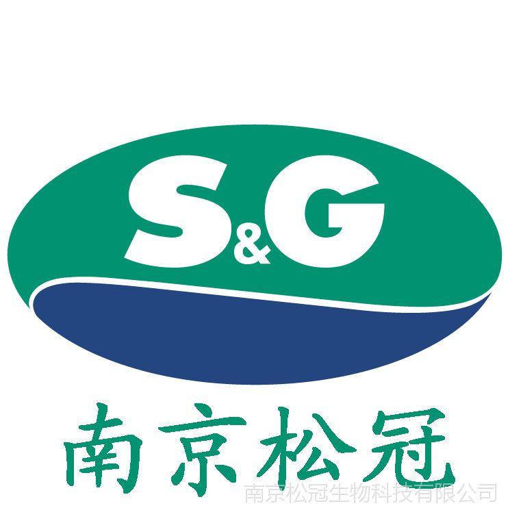 羧甲基纤维素钠价格优惠(食品级羧甲基纤维素钠厂家)
