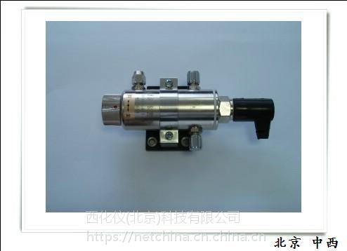 中西dyp ISCO 6712全尺寸便携式采样仪 型号:MK13-6712库号:M289584