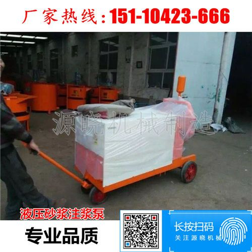 http://himg.china.cn/0/4_820_238798_500_501.jpg