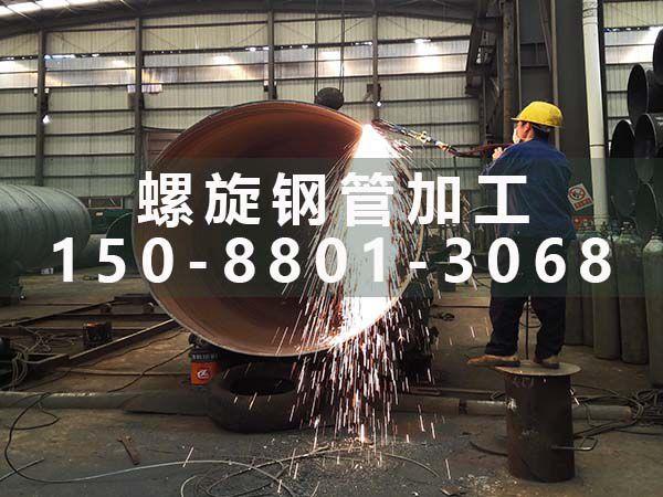 http://himg.china.cn/0/4_820_240028_600_450.jpg