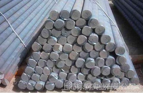 无锡 上海 昆山 苏州 江阴厂家直销生铁材料 球铁材料 铸铁材料