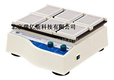 医学���!�ki��%:+�_操作方法ki-421型微孔板快速振荡器生产销售