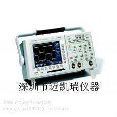 现货TDS3014B示波器