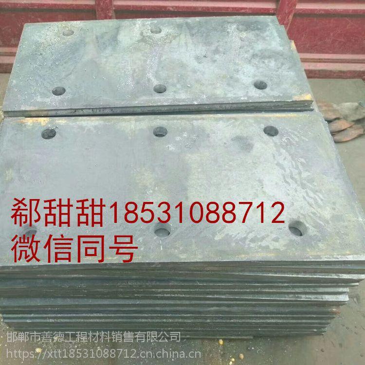 吉林长春厂家生产幕墙钢板预埋件Q235 Q345 冷镀锌 热镀锌 渗锌