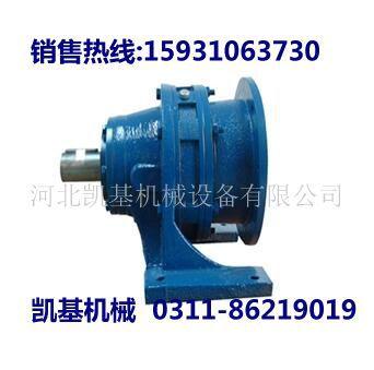 http://himg.china.cn/0/4_821_234594_342_339.jpg