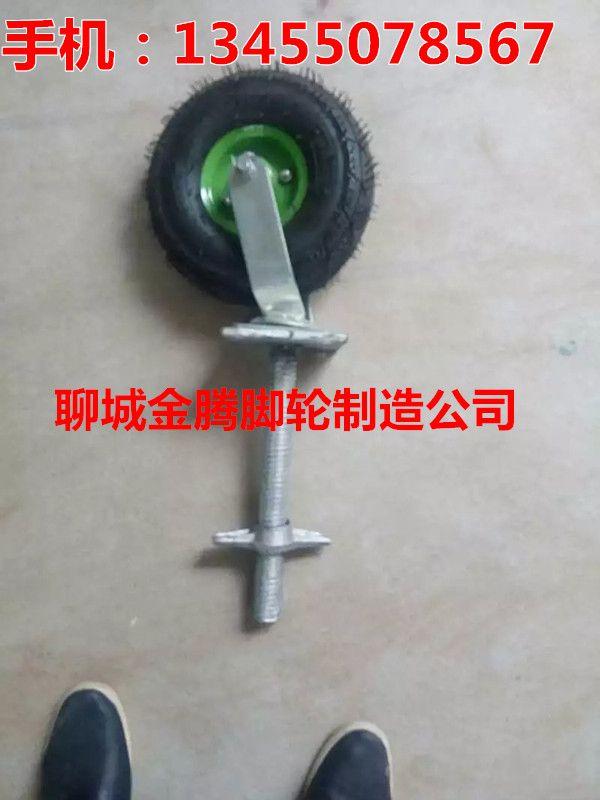http://himg.china.cn/0/4_821_235268_600_800.jpg