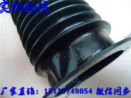 http://himg.china.cn/0/4_821_235340_500_375.jpg