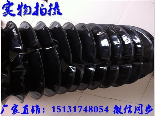 http://himg.china.cn/0/4_821_235342_500_375.jpg