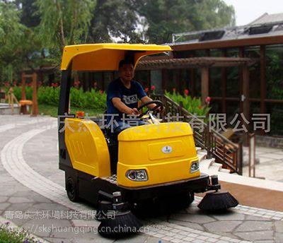 电动扫地车厂家哪家好,山东扫地车哪家好,电动扫地车价格