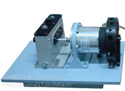 手提式压力蒸汽灭菌器现货 龙岩手提式压力蒸汽灭菌器型号