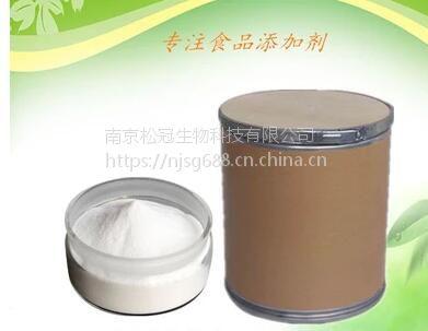 豆腐增筋剂(食品级饲料级)生产厂家