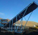 移动粉煤机生产线破碎时与冲击速率的关系