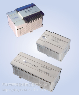 实拍图Panasonic/松下/AFPX-E16T 24V DC品质高