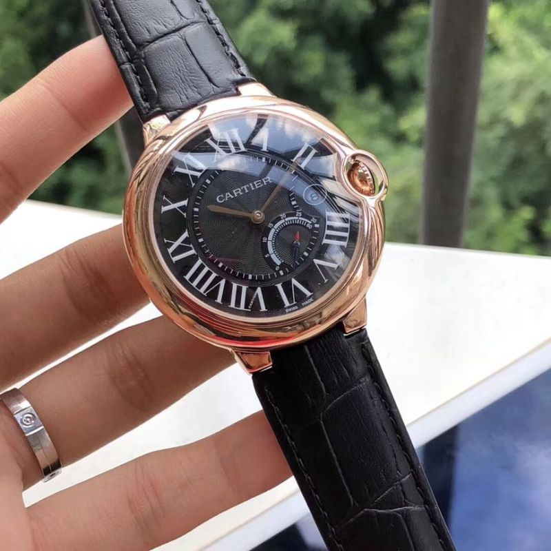 哪里有卖高仿卡西欧手表